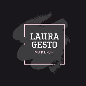 Laura Gesto MAKE-UP