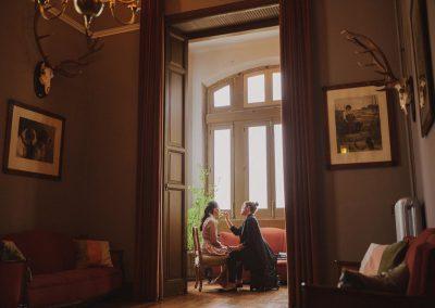 boda-palacio-concepcion-004