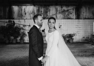 boda-palacio-concepcion-0043ab