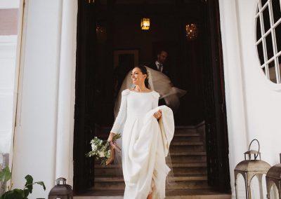 boda-palacio-concepcion-047