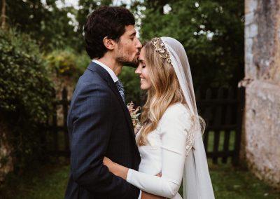 fotografo-bodas-asturias-lamarstudio.es-3269